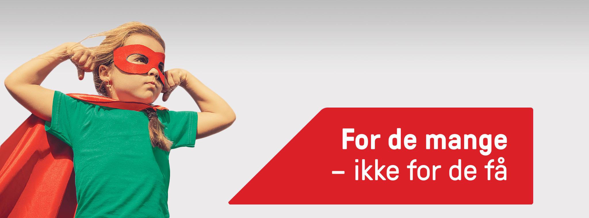 Førsteutkast til fylkesvalgsprogram for Møre og Romsdal SV 2019-2023